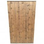gates-timber